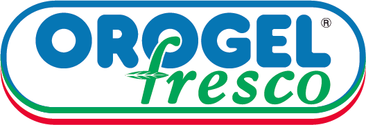 orogel-fresco-logo