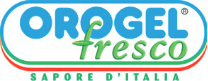 Orogel Fresco Logo